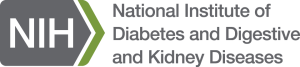 National_Institute_of_Diabetes_and_Digestive_and_Kidney_Diseases_(NIDDK)_Logo