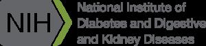 National_Institute_of_Diabetes_and_Digestive_and_Kidney_Diseases_(NIDDK)_Logo