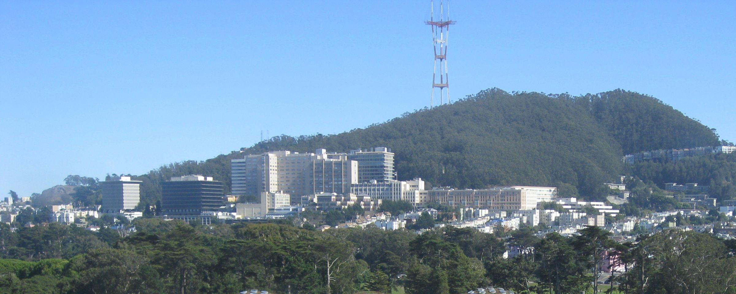 University_of_California_San_Francisco_School_of_Medicine_UCSF_5655751