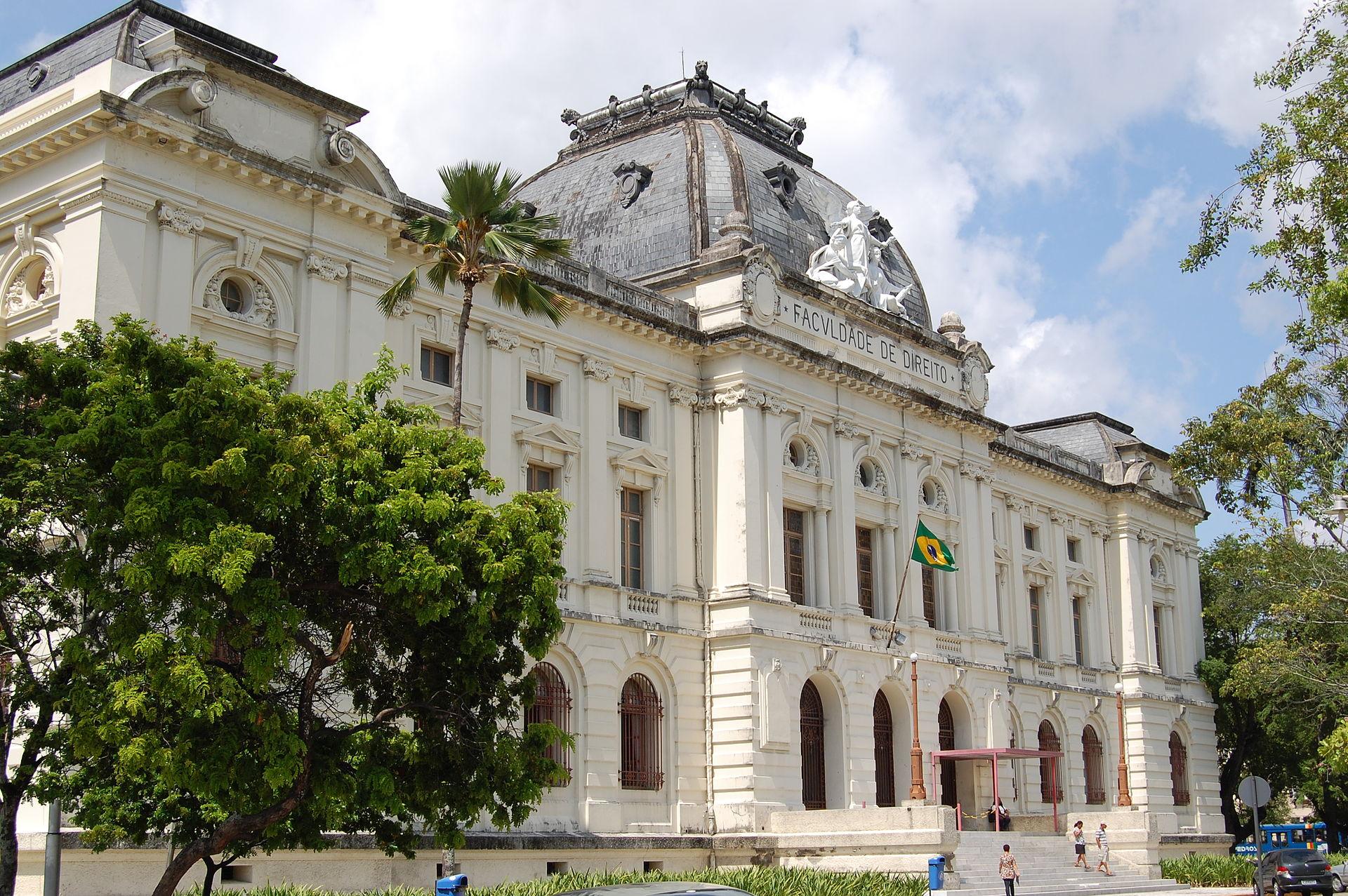 Faculdade_de_Direito_da_Universidade_Federal_de_Pernambuco_2