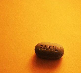 Paxil,_June_2003