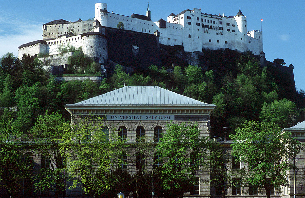 BuildingUniversitySalzburg1