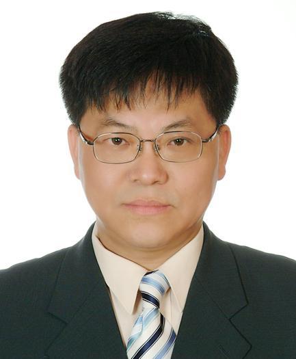 강길선_교수_2
