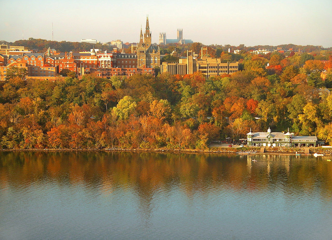 1280px-Georgetown_Riverview