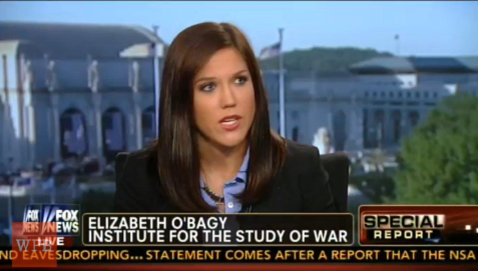 o-ELIZABETH-OBAGY-FIRED-facebook