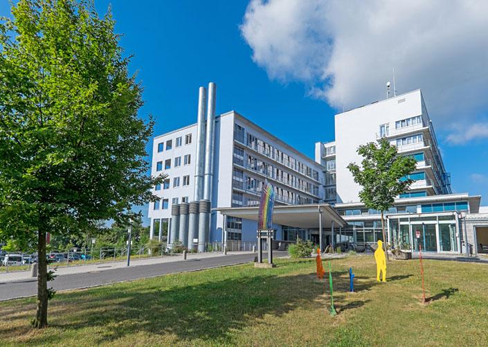 151102-header-klinikum-fichtelgebirge