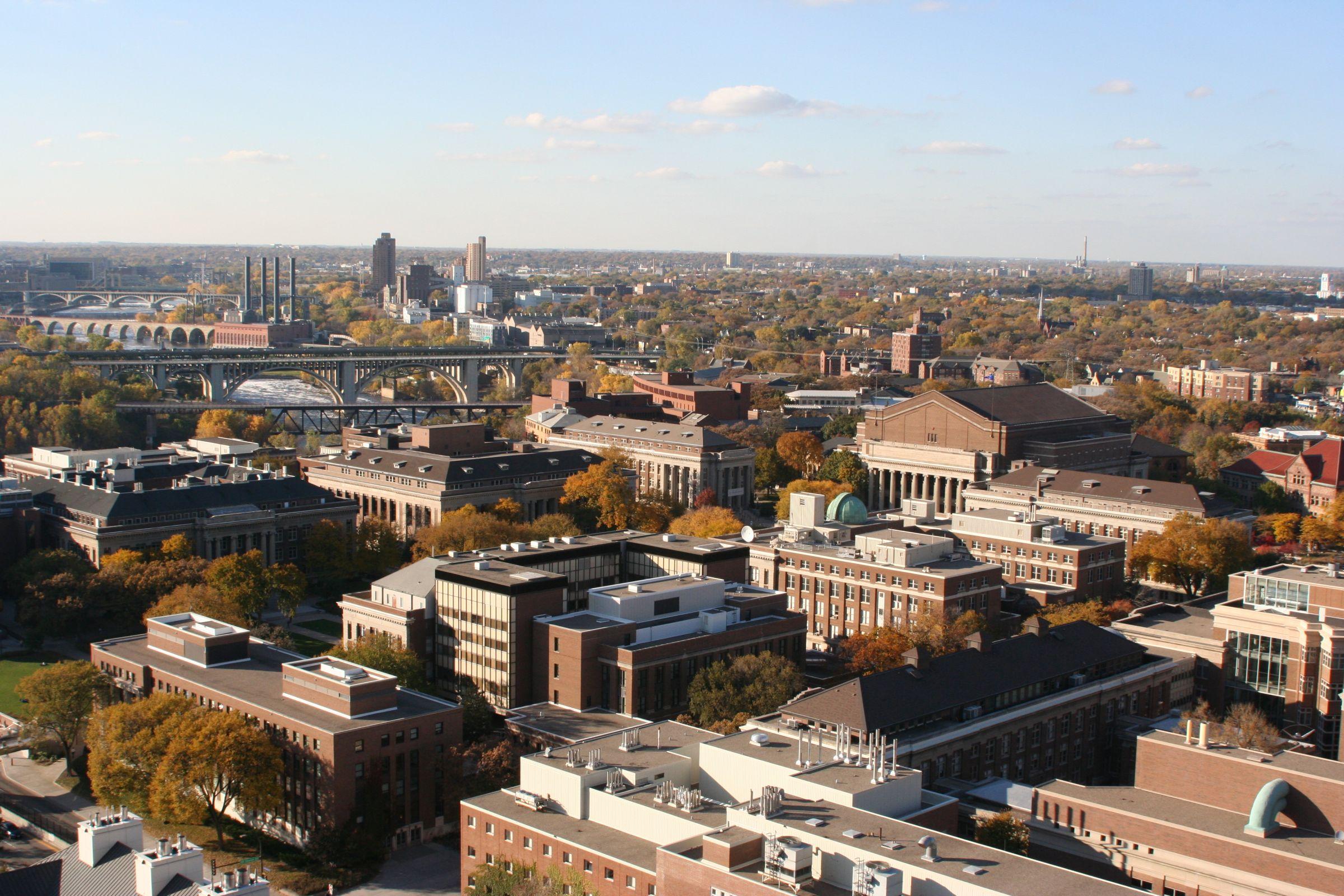 University_of_Minnesota_Medical_School_at_Twin_Cities_5648158