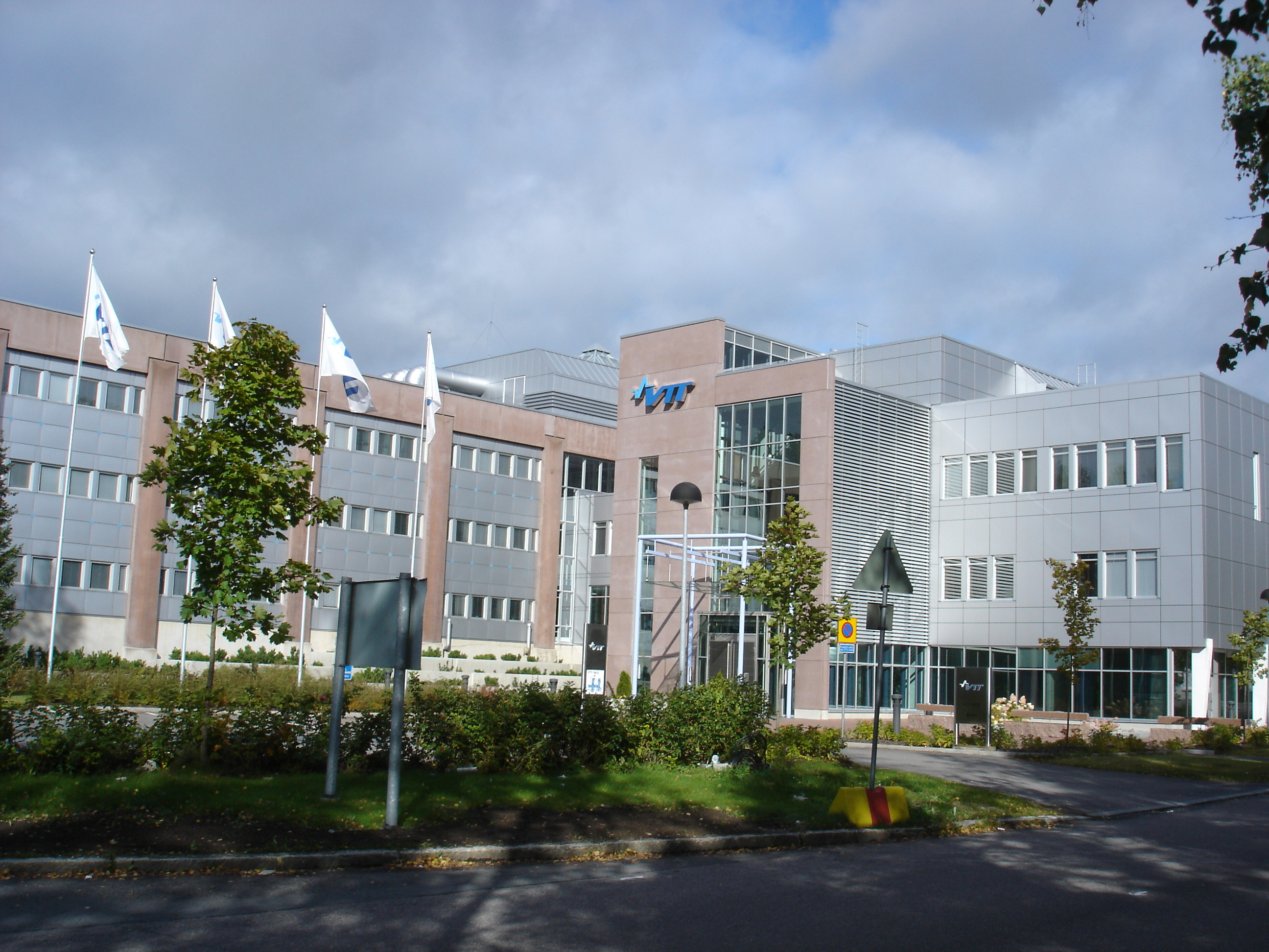 vtt_technical_research_centre_of_finland_tampere