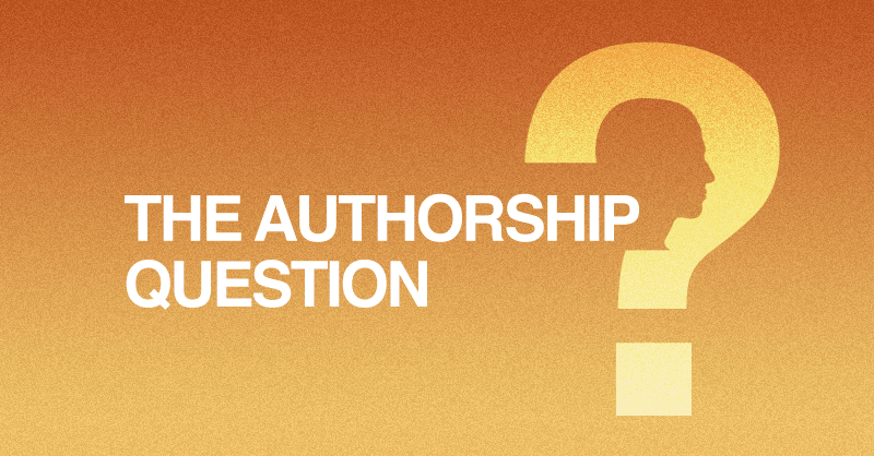authorship-header1
