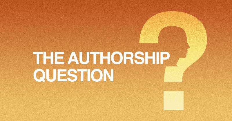 authorship-header1