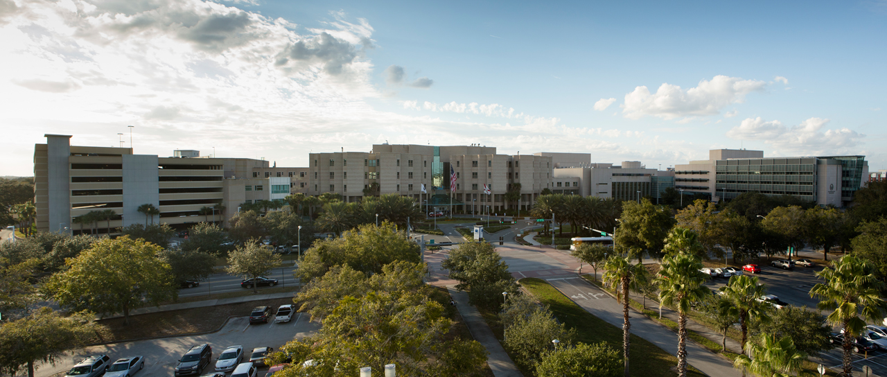 moffitt_cancer_center_viewed_from_east