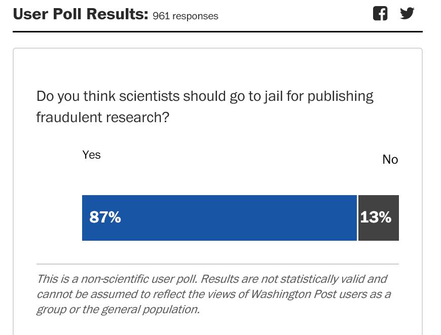 %e3%83%9d%e3%82%b9%e3%83%88