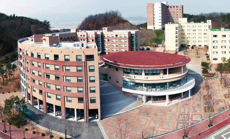 Kumoh_National_Institute_of_Technology