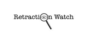 RW-logo-1