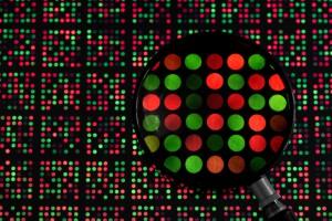 DNA_microarray_1[1]