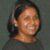 モナ・ティルチェルヴァン(Mona Thiruchelvam)(米)